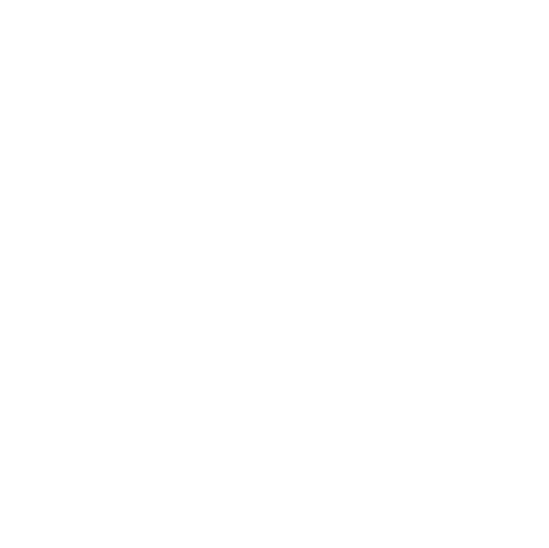 Seaview Cafe logo