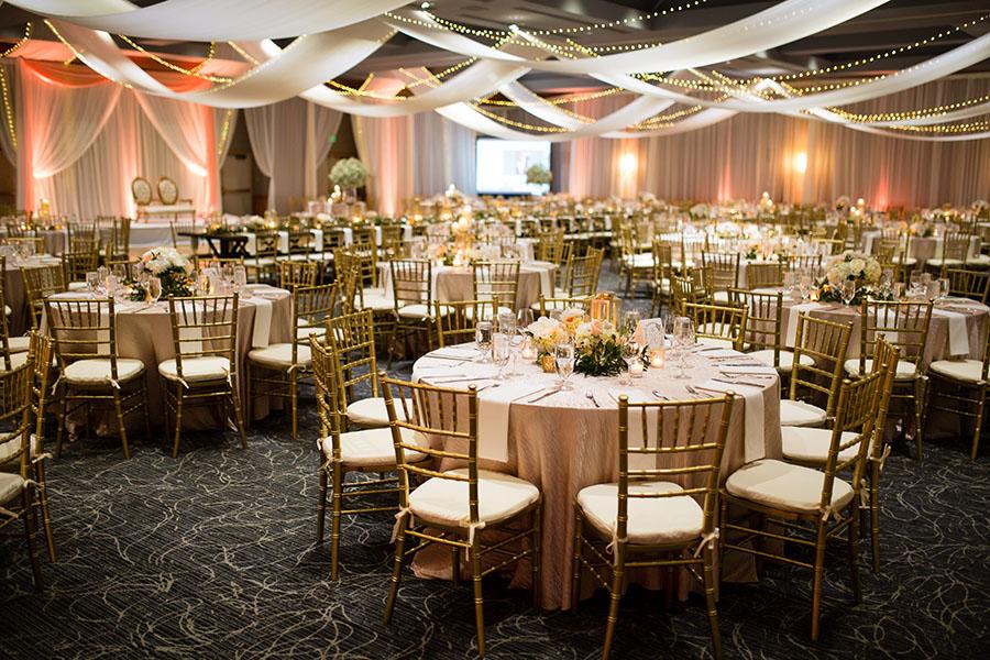 Washington State Resort Destination Weddings Semiahmoo